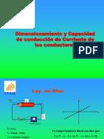 Calculo de caÃ-da tensión (1)