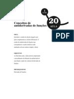 Livro-CalculoI-Douglas-Integrais[1].pdf