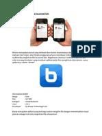 Cara Berbagi File iPhone Ke Ponsel Lain