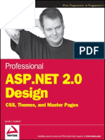 Professional.asp.NET.2.0.Design.css.Themes.and.Master.pages.sep.2007