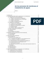 membranas 2013.desbloqueado.pdf