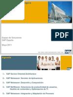 SAP Sesion2
