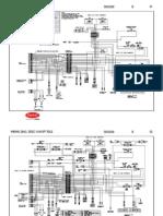detroit ddec iv wiring diagram mcm diagrama electronico    detroit    diesel serie 60    ddec    vi  mcm diagrama electronico    detroit    diesel serie 60    ddec    vi