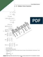 IIT_2012_12_13_p1_p2_Mat_UN4_SB