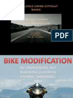 Automobilemotor Bike Modification Business in Chennai 1215165027127595 9