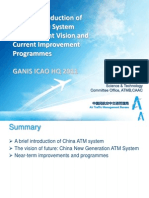 03 China Atm Ppt