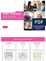 cima-tt-london-pt-professional[1].pdf