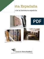 Dossier_Azcárate