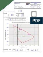 RCC11 Element Design.xls