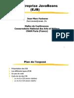 EJB.pdf