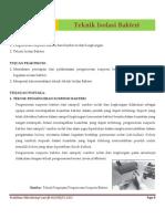 3_mikrolaut_modul_mikrolaut3_ta2012.pdf