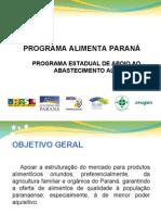 Manual Mercado Brasil