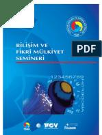 bilisim_fikrimulkiyet