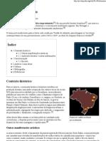 Pré-Modernismo – Wikipédia, a enciclopédia livre