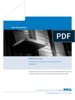 Dell Power Guide