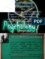 FREUD new (2)
