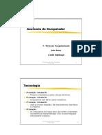 Informática_anatomia