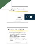 informática_tratamento de informação