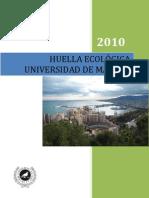 UNIVERSIDAD_DE_MALAGA.pdf