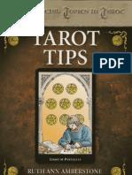 39595679-Tarot-Tips_2