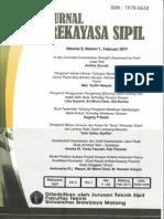 Cover Vol5