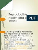 Essential Newborn Care powerpoint.pptx