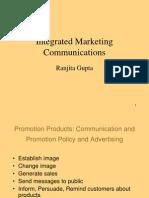 Communication+&+Promotion