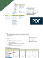 evaluación rúbricas.pdf