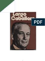 largo-caballero-recuerdos.pdf