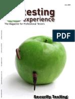 testingexperience02_09