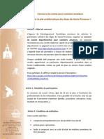 informations-generales-concours-cuisine-alpes-haute-provence.pdf