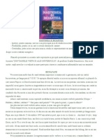 Valeriu-Popa-Nasterea-si-moartea.pdf