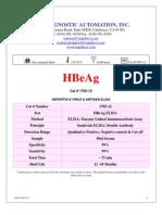 HBeAg_1705-12_09-14-2012_
