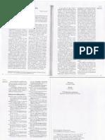 ESALQ - gandolfi 2007 3 - Modelos de RAD_Sucessão Ecológica
