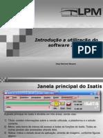 Introdução_Isatis