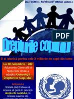 drepturile copilului (1)