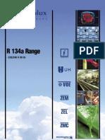 Compresores Electrolux R134-220v[1]