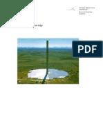 The_Solar_Chimney.pdf