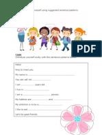 ENGLISH F1 PBS - B1DL1E1
