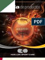 999994B SpanishProductGuide LR
