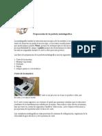 Metalografía.doc