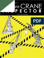 Crane Inspector