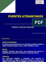 Atirantados Bolivia 2012 1