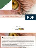 FolderTransparencia Pública e combate à corrupção