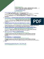 New Microsoft Office Wordakjdhasd Document