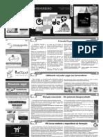 jornal cidade mais edicao 2 25-02-2009