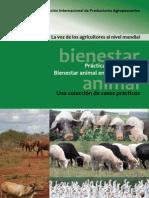 animalwelfarecasestudies_spanish.pdf