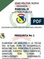 D0103048 PARCIAL_II.pptx
