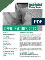 OI flyer 2013.pdf