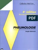 Pneumologie (2002) (1)